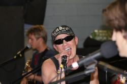 RD In Rehearsal 2012